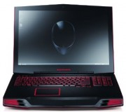 dell_alienware_m17x
