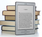 amazon_kindle_ereader