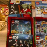 lego star wars adventskalender interspar