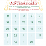 amazon_adventskalender