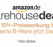 amazon_warehousedeals_10_rabatt