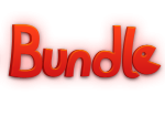 humble_bundle_mojam