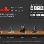The_Humble_Bundle_for_Android_2