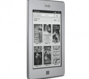 kindle_touch_ab_april