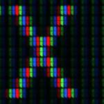 pixel_samsung_lcd
