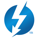 thunderbolt_logo_klein
