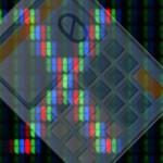 pixeldichtenrechner