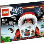 lego_star_wars_adventskalender_2012_9509-front