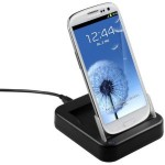 mumbi_USB_DUO_Dock_Samsung_Galaxy_S3