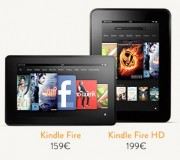 eu-amazon_kindle_fire-hd