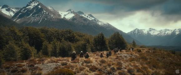 hobbit_trailer_2