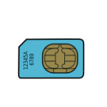 800px-GSM_SIM_card_evolution.svg
