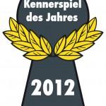 kennerspiel_des_jahres_2012