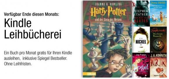 Bestseller Bücher Krimi
