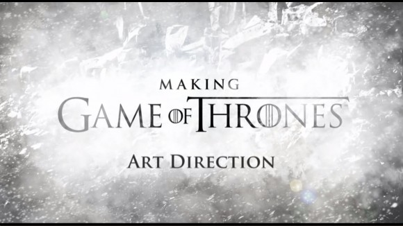 got_season3-making_of_1