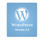 wordpress-3_5