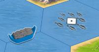 ep5-schiff_mit_fischen