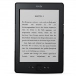 kindle_6_front
