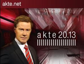 akte_20.13