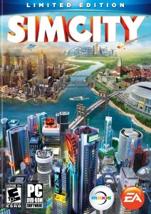 sim_city_limited_edition