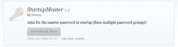 startupMaster