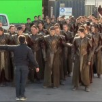 hobbit_production_video_11