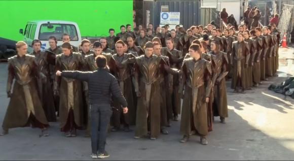 hobbit_production_video_11