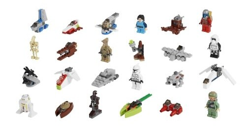 star_wars_adventskalender-2013-inhalt