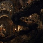 hobbit_production_video_12