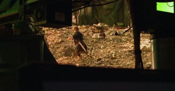 hobbit_produktionsvideo_13
