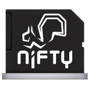 nifty_minidrive