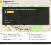 route_anzeigen_download