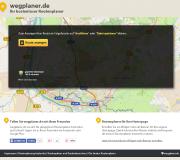 route_anzeigen_download