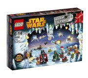lego_star_wars_adventskalender-2014