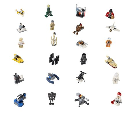 lego_star_wars_adventskalender-2014-figuren