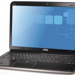 dell xps17 neues modell